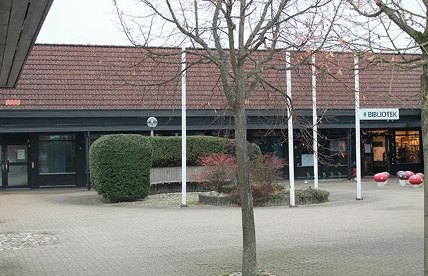 skurupsbibliotek