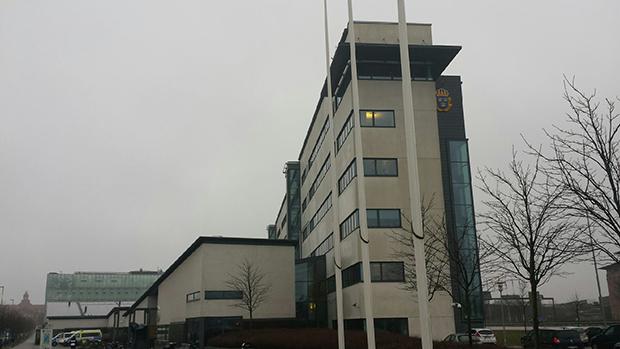 polisstation_helsingborg