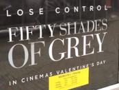 Fifty shades of grey skurup biorama