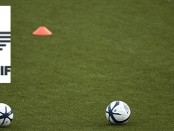 FotbollSAIF