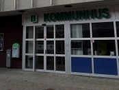 Skurup_kommunhus