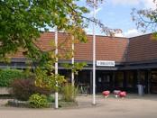 bibliotek-utsida