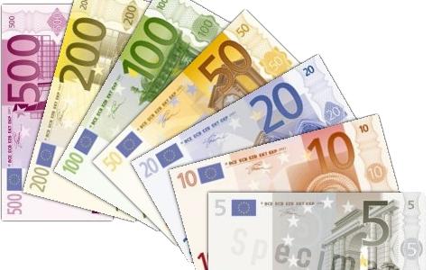 euro insida