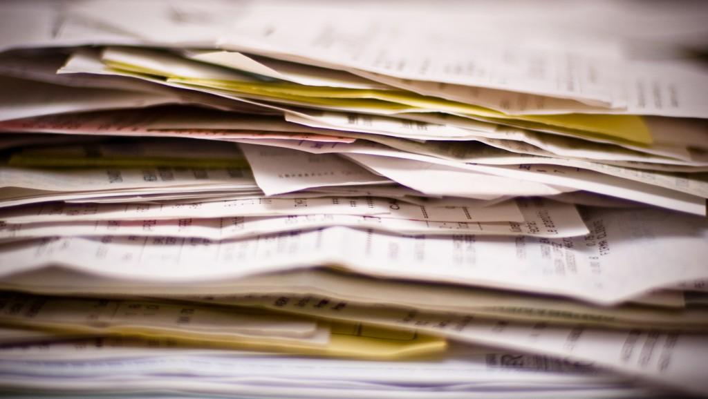 papper_in