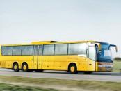 regionbuss