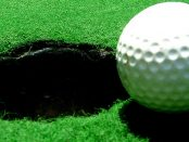 1024px-golfball