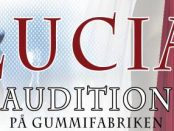 lucia-audition55