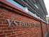 Mannen står åtalad vid Ystads tingsrätt. Foto: Arkiv