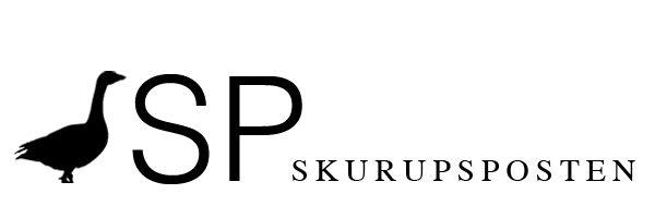 #skurup20
