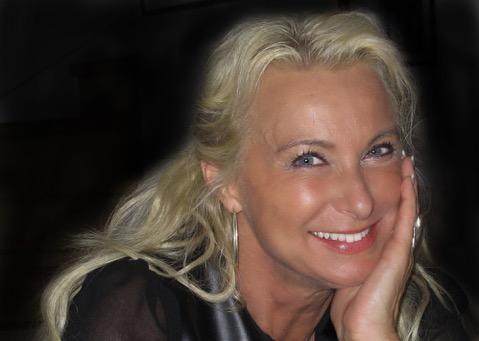 Elisabeth Melander nya skiva har hyllats i bland annat Sydsvenskan.