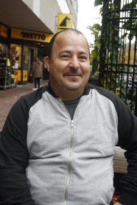 Mahmoud Haiai