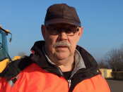 Knut Danefeldt.