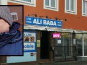 alibaba2utv