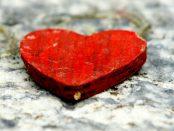 heart-2682837_1280