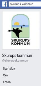 skurup_fb