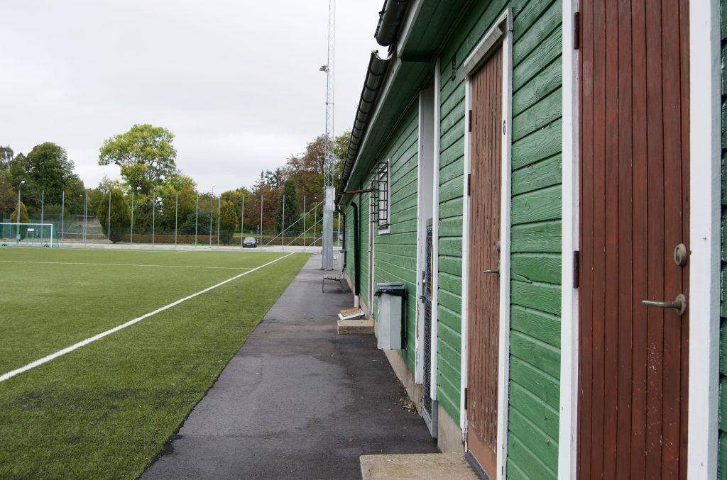 Det råder kris i Skurups AIF:s damlag. Frågan är om klubben kommer kunna ställa upp med ett fulltaligt lag nästa säsong.