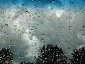 water-drops-2638040_960_720