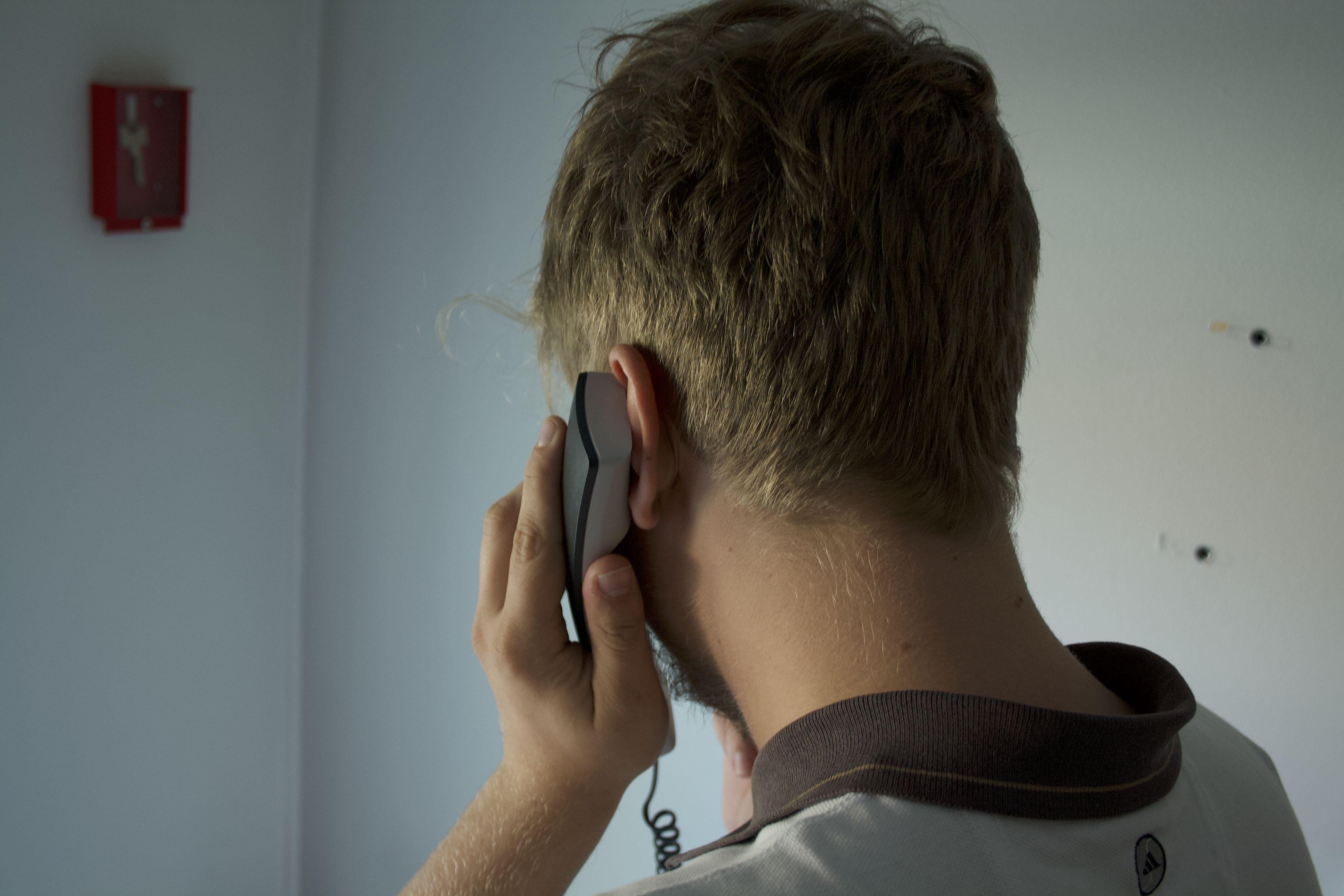 telefooon