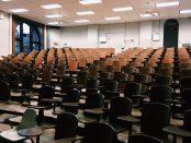 audience-auditorium-chairs-356065