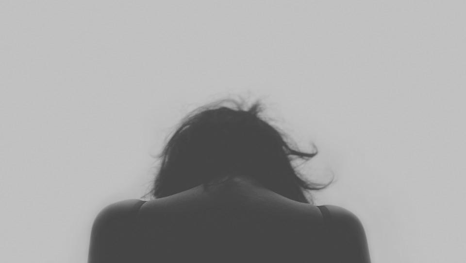 Fler människor söker hjälp för psykisk ohälsa. Samtidigt ökar det tillgängliga stödet.