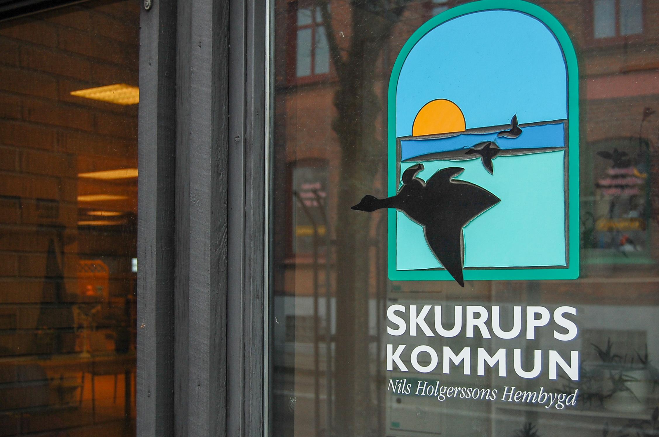Skurups kommun är bästa skolkommun i sydöstra Skåne, men medelmåtta i länet som helhet.
