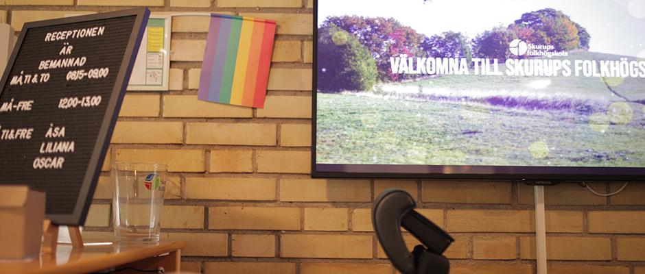 Foto: Emilia Stålhammar