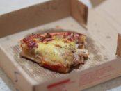 pizza-940431_1920