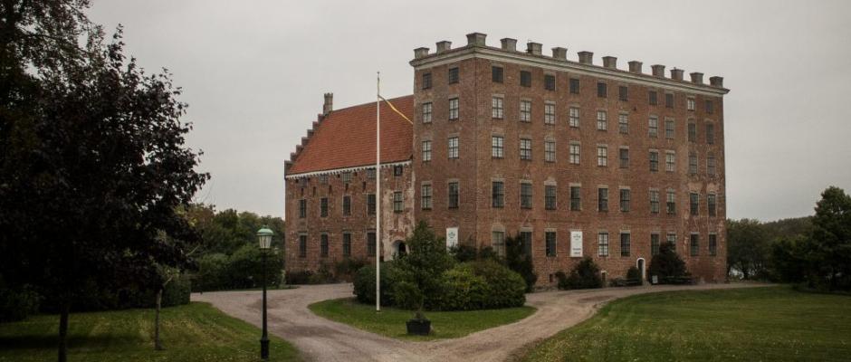 Foto: Ludvig Samuelsson