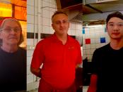 Så går det för restauranger efter coronasommaren