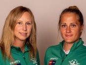 Jennie-och-Karlsson-1-1