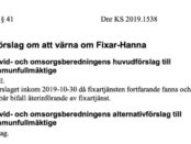 2021-02-18 14_51_52-Tips till grävande journalister_ status för mitt E-förslag _Värna Fixar-Hanna_ -