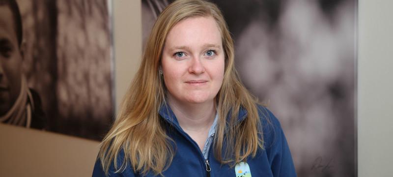 Jonna Östensson